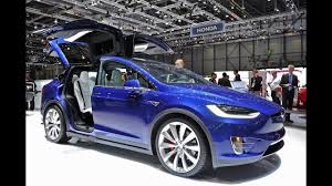 2018 tesla model x p100d. unique tesla 2018 tesla model x p100d  autopilot interior and full performance reviews in tesla model x p100d