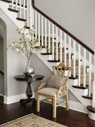 choosing paint colors for furniture. paint colors for wood floors and trim vapor trails from benjamin moore choosing furniture o