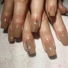 Round Nail Art Designs - Nails Gallery