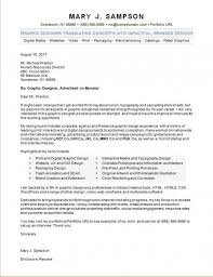 Graphic Designer Cover Letter Sample Monster Throughout Graphic