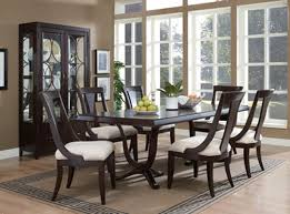 modern casual dining sets table chairs