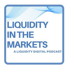 Liquidity in the Markets