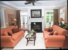 chic family room with fireplace and tv decorating ideas designs bedroom design outstanding modern pics corner