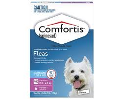 click image to enlarge comfortis for dogs73
