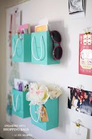 innovative wall decor ideas for teenage girls with 31 teen room decor ideas for girls diy