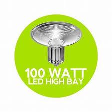 eco lighting supplies. Wonderful Supplies 100 Watt Led High Bay Eco Lighting Supplies To Eco Lighting Supplies T