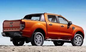 2018 ford ranger usa. unique usa car concept 2015 ford ranger inside 2018 ford ranger usa a