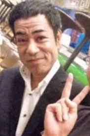 名倉 野菜 スティック