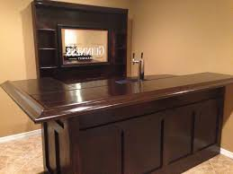 decorating kitchen magnificent small home bar plans furniture diy wet ideas together with decorating 14