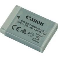 <b>Canon LP-E10</b> Li-Ion EOS 1100D Battery buy and offers on Techinn