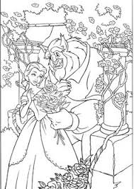Small Picture Disney coloring pages is a web that contains a collection of