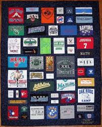 T Shirt Quilt Patterns New 48 Best Tshirt Quilts Images On Pinterest Bedspreads Handicraft