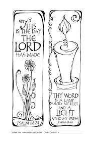 Small Picture Coloring Pages Best Images About Bible Coloring Pages On Coloring