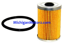 mercruiser 350 mpi wiring diagram wiring diagram for car engine 1987 mercruiser 57 outdrive diagram together 1977 5 0 mercruiser engine wiring diagram moreover mercruiser