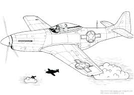 mustang coloring pages printable shelby
