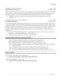 assistant basketball coaching resume sales coach lewesmr sales coach resume