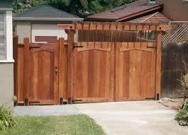 fence gate designs. Fence Gate Design Ideas - Best Home Stylesyllabus.us Designs )