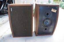 bose 901 speakers for sale. item 5 bose 901 series iv speakers ( pair ) -bose bose speakers for sale