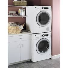 apt size washer and dryer.  Washer Apartment Size Washers And Dryers In Apt Size Washer And Dryer Goedekeru0027s