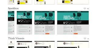 Small Picture 15 Best Responsive Web Design Templates Frameworks and Tools
