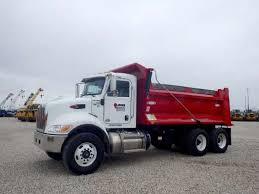 2018 peterbilt dump truck. 2016 peterbilt 348 in morris, il 2018 peterbilt dump truck