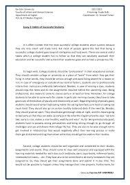essay on importance of healthy eating habits healthy food habits essay cram