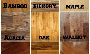 types of hardwood for furniture. Contemporary For Types Of Hardwood For Furniture Type Of Wood Furniture Popular Flooring  Types Intended For And Hardwood Furniture C