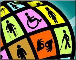 Resultado de imagem para avaliação de alunos com deficiência