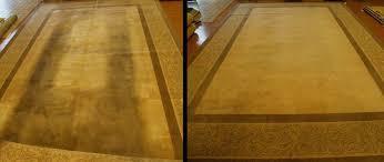 persian rug cleaning los angeles thomas rug cleaning co ararat oriental rug los angeles ca