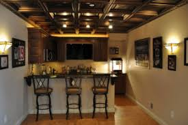 cool basements tumblr. Modren Cool Small Of Luxurious Painted Basement Ceiling Ideas Tumblr  W Drop For Cool Basements D