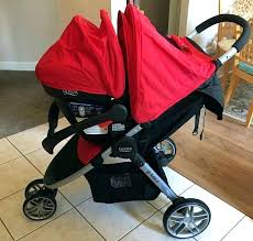 britax car seat stroller baby seat stroller combo 2 good travel stroller car seat combos from britax car seat