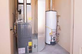 Natural Gas Power Vent Water Heater Venting A Water Heater