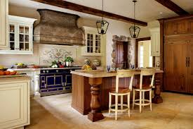Kitchen Designs Country Style Kitchen Design 20 Images French Country Kitchen Cabinets Design