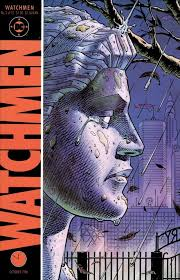 watchmen 2 of 12 comics by comixology watchmen 2 of 12
