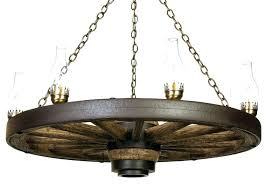 wagon wheel chandelier lantern reion cast wagon wheel chandelier how to make wagon wheel chandelier with