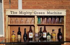 25 diy liquor cabinet plans you can diy