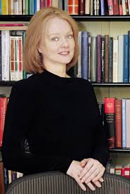 NEH fellowship awarded to Professor of English Anne Coldiron