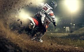 motocross wallpaper 19 2500 x 1562
