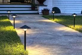 outdoor lighting connectors landscape lighting splice connectors a modern looks outdoor landscape lighting wire portfolio outdoor