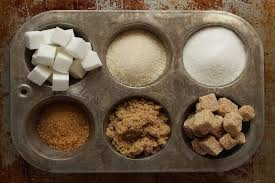 can you subsute brown sugar for