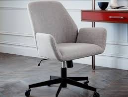 upholstered office chairs. The Best Upholstered Office Chairs
