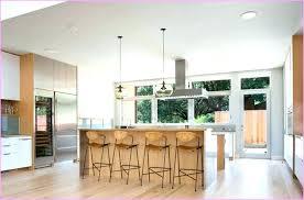 kitchen lighting over island hanging kitchen lights design above island within modern pendant lighting kitchen island