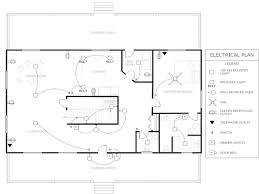electrical drawing plan the wiring diagram electrical drawing for building vidim wiring diagram electrical drawing