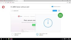 Opera free download for windows 7 32 bit, 64 bit. Download Opera 64 Bit V70 0 3728 106 Freeware Afterdawn Software Downloads