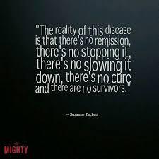 Alzheimers Quotes Extraordinary Alzheimer's Caregiver Quote Alzheimers Tgen Mindcrowd Www