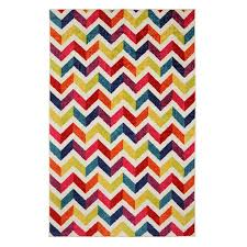 colorful rugs. Colorful Chevron Rug Area Rugs Elegant Cheap Accent In R