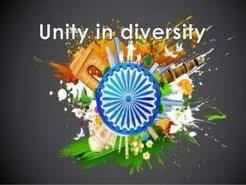 essay unity in diversity  essay unity in diversity