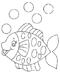 Small Picture Preschool Coloring Sheets Colouring Kidscoloring Pages Print