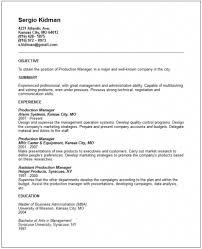 5th Grade Persuasive Essay 650 Word College Essay Sales Rep Skills