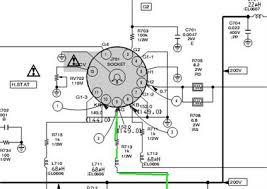 crt block diagram the wiring diagram crt wiring diagram crt wiring diagrams for car or truck block diagram